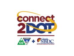 C2D-Logo