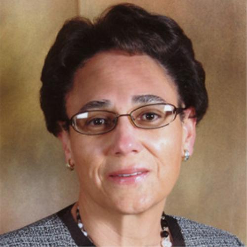 Elena Vasconez