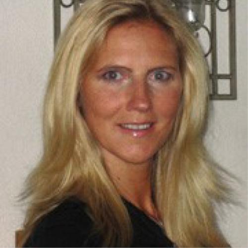 Stefanie Dalgar