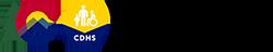 CO-CEC Logo