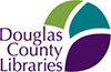 DoCo Libraries logo