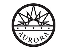 City-of-Aurora-logo