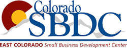 East-CO-SBDC-logo